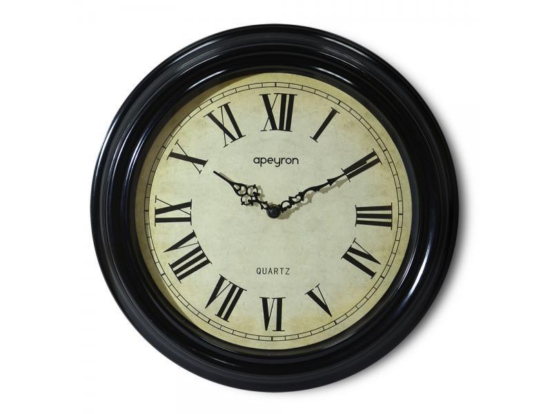 Часы Apeyron PL 12.2