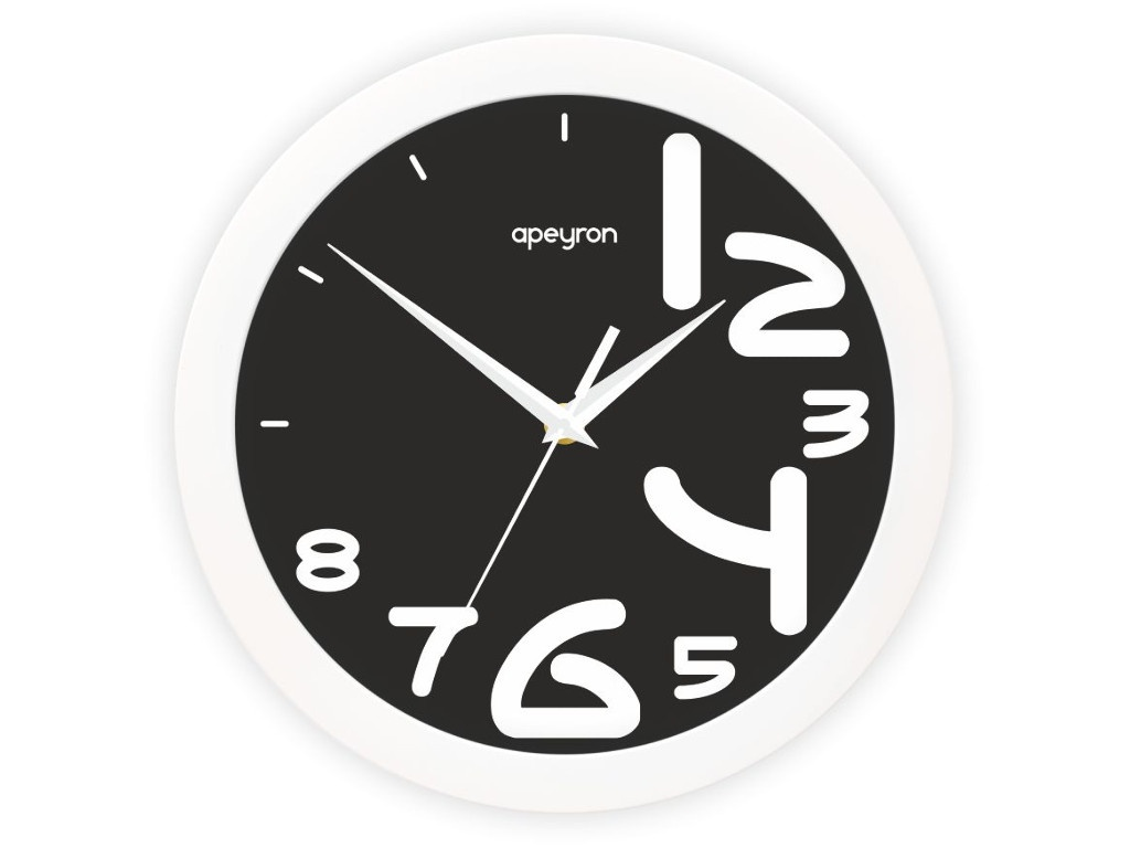 Часы Apeyron PL 1608201