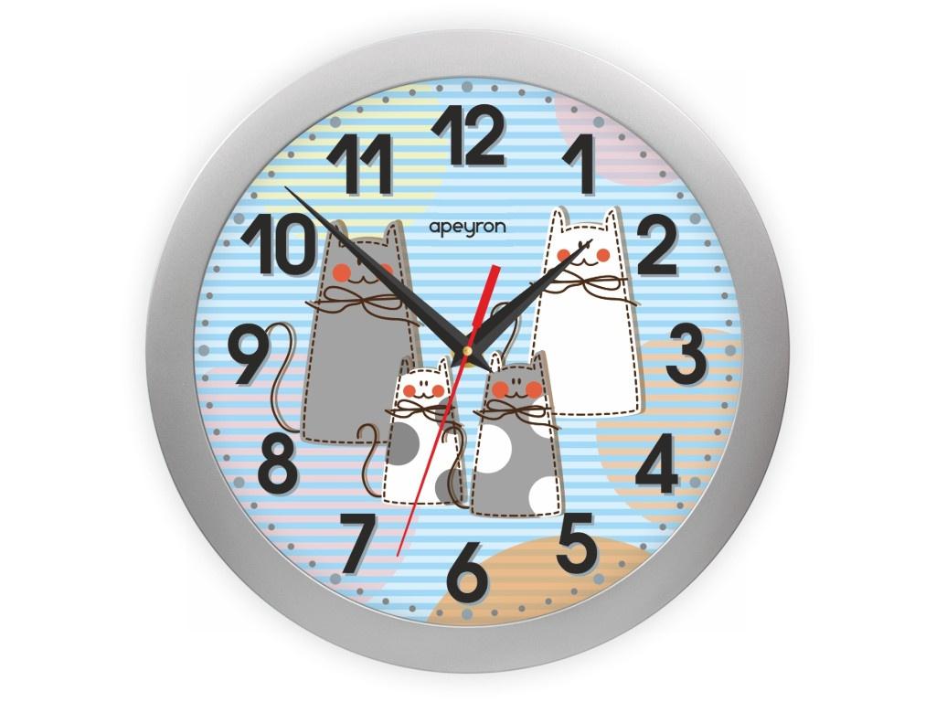Часы Apeyron PL 1608216