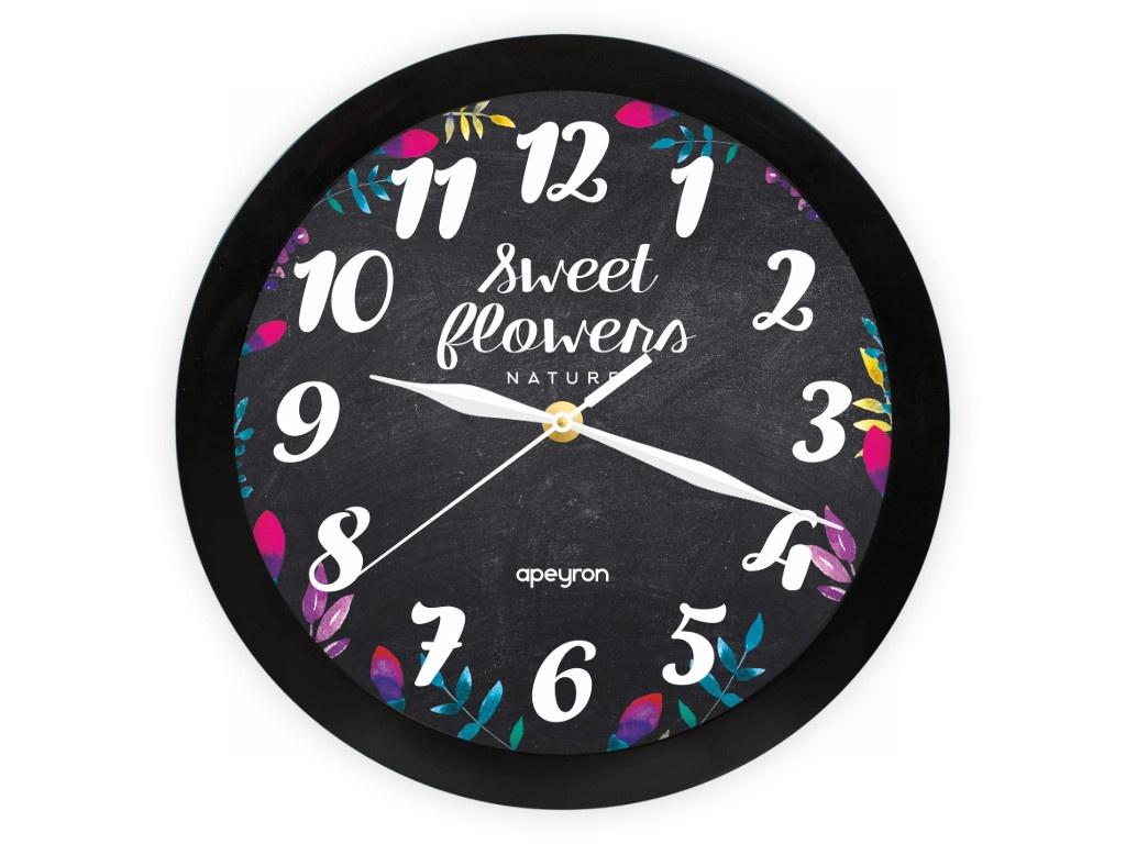 Часы Apeyron PL 1608281