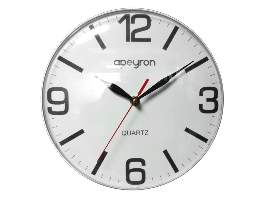 Часы Apeyron PL 1612021