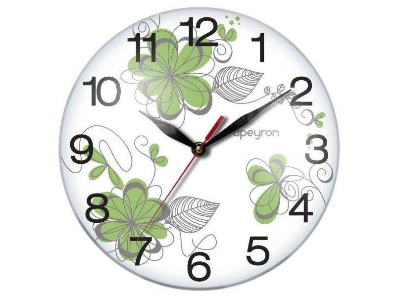 Часы Apeyron PL 1701 615