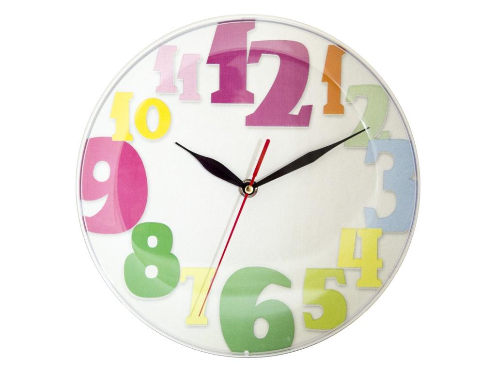 Часы Apeyron PL 1712 034