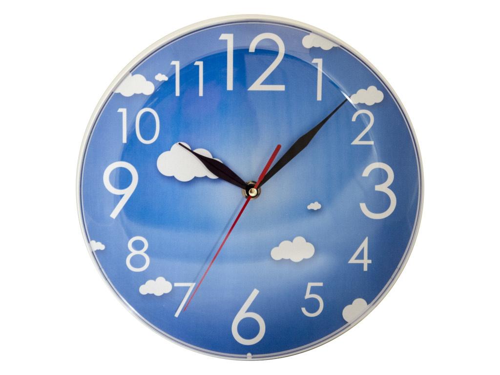 Часы Apeyron PL 1712 036