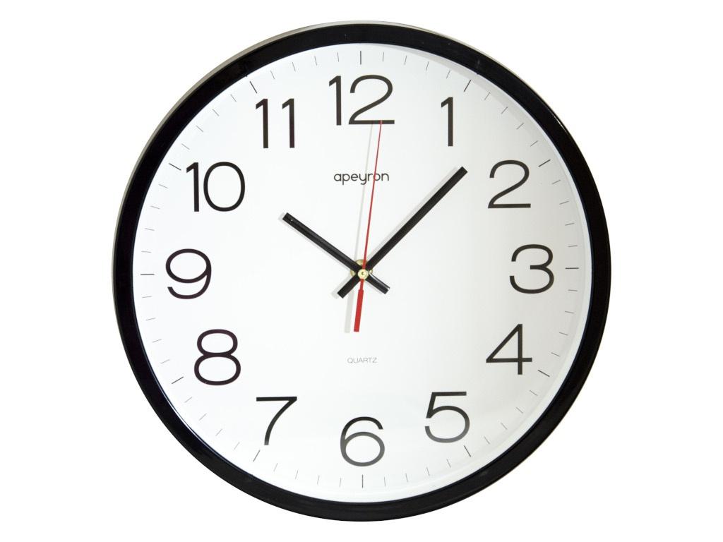 Часы Apeyron PL 1712 502