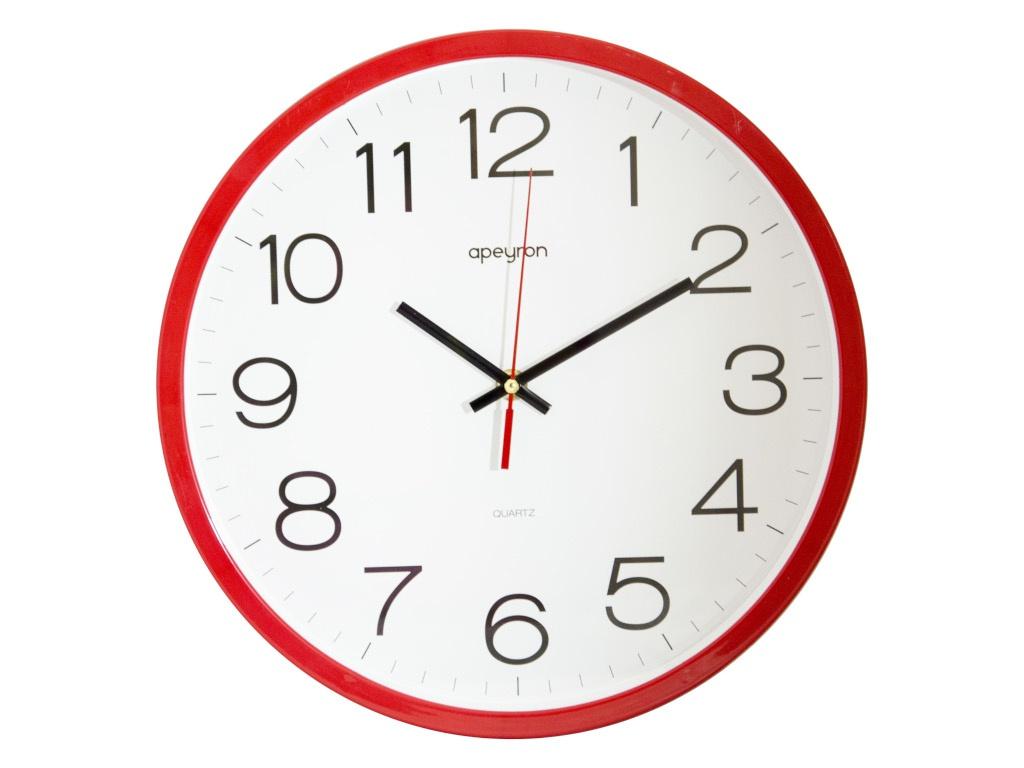 Часы Apeyron PL 1712 505
