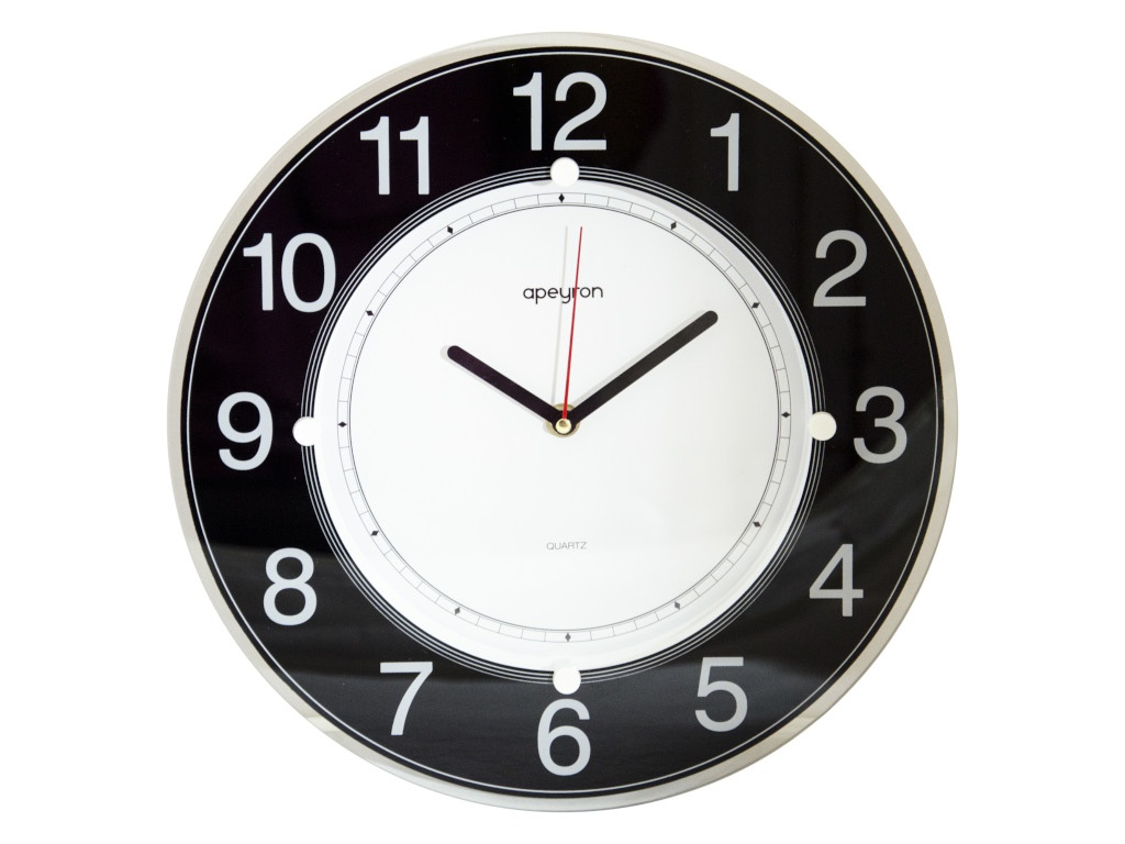 Часы Apeyron PL 1712 731