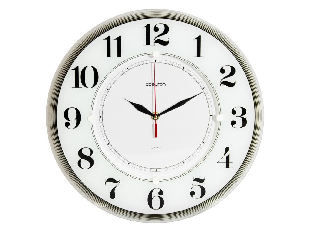 Часы Apeyron PL 1712 735