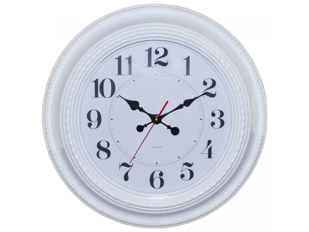 Часы Apeyron PL 1801 061