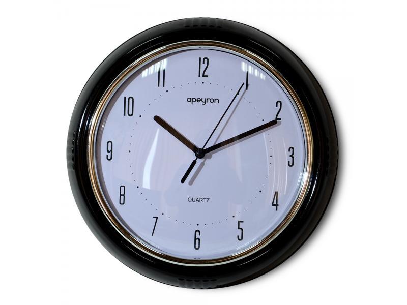 Часы Apeyron PL 6381