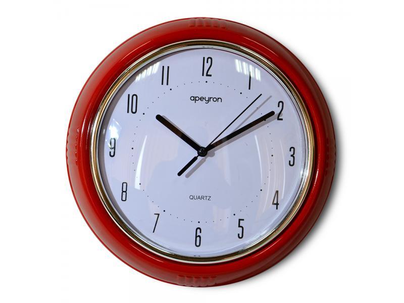 Часы Apeyron PL 6383