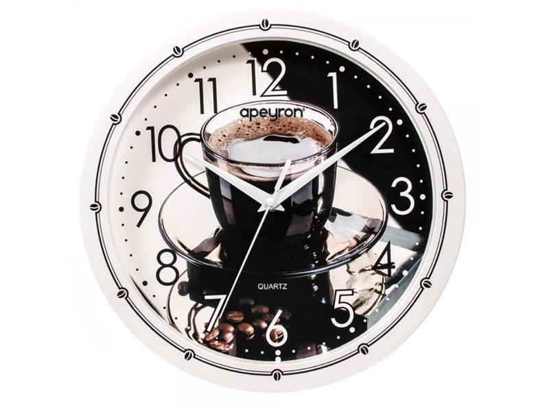 Часы Apeyron PL 742