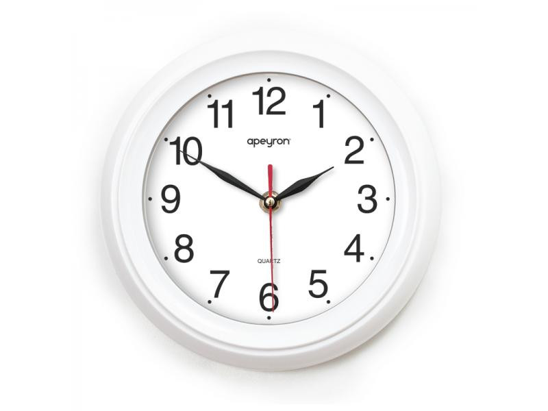 Часы Apeyron PL 98.7