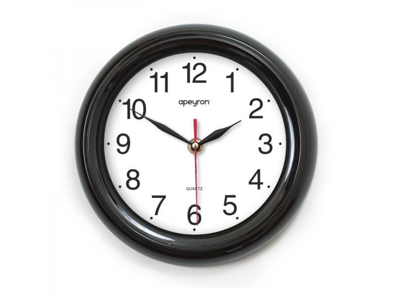Часы Apeyron PL 98.9