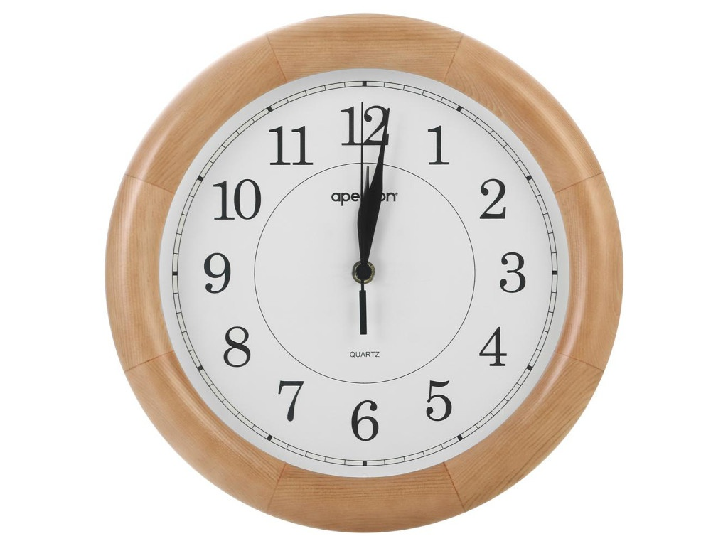 Часы Apeyron Wd 01.001