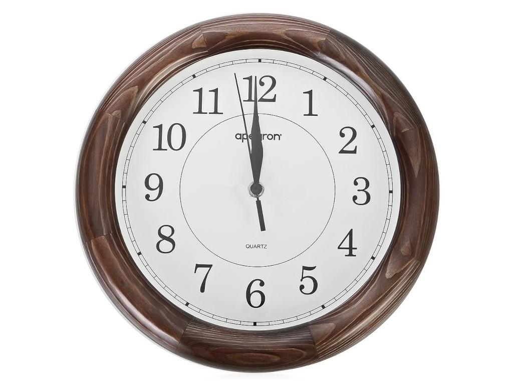 Часы Apeyron Wd 01.002