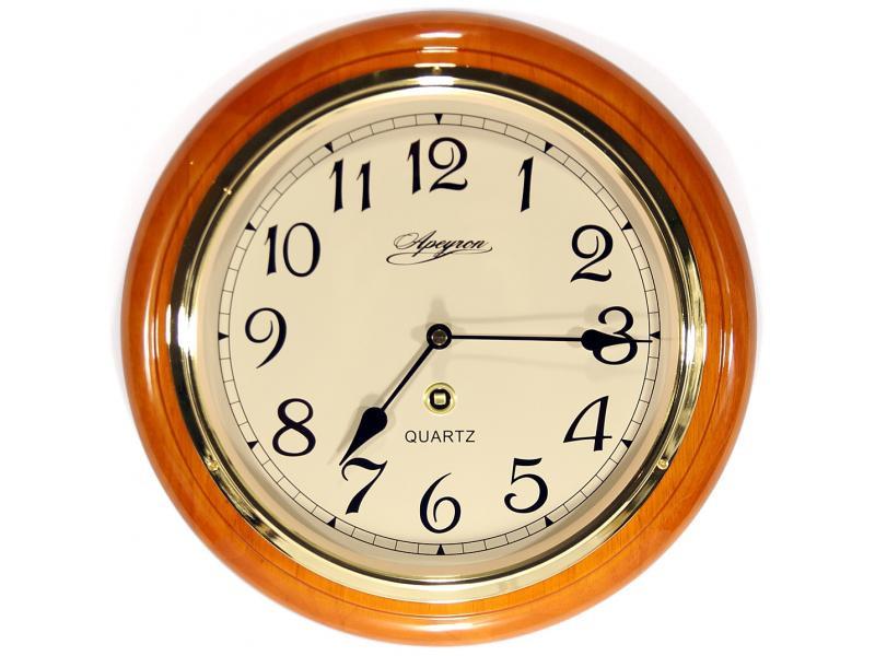 Часы Apeyron WD 07.969-3