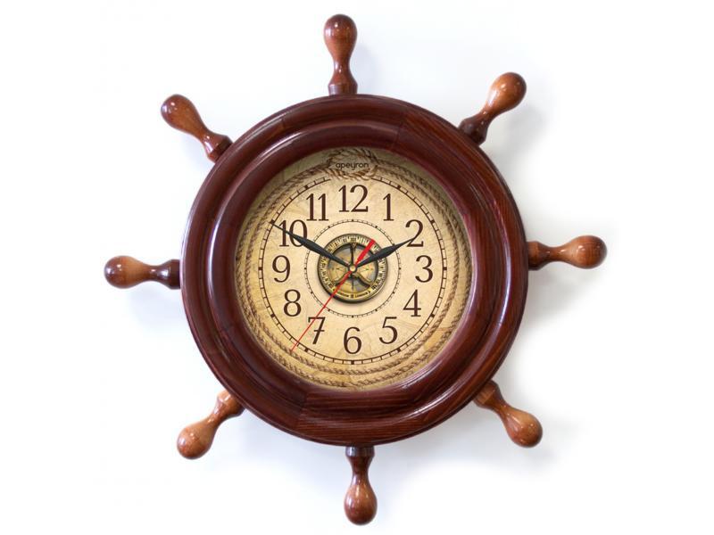 Часы Apeyron WD 1608121