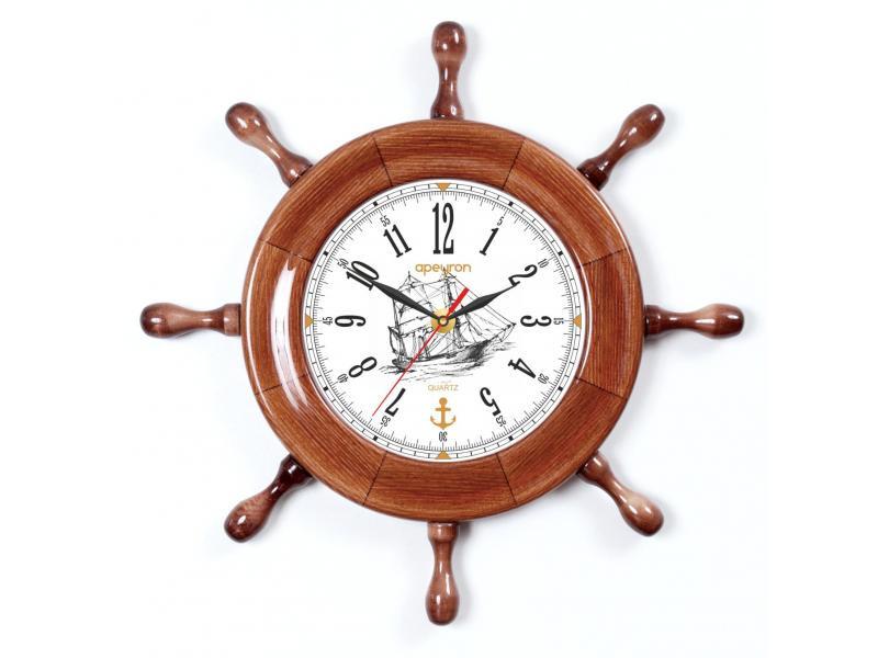 Часы Apeyron WD 1608122