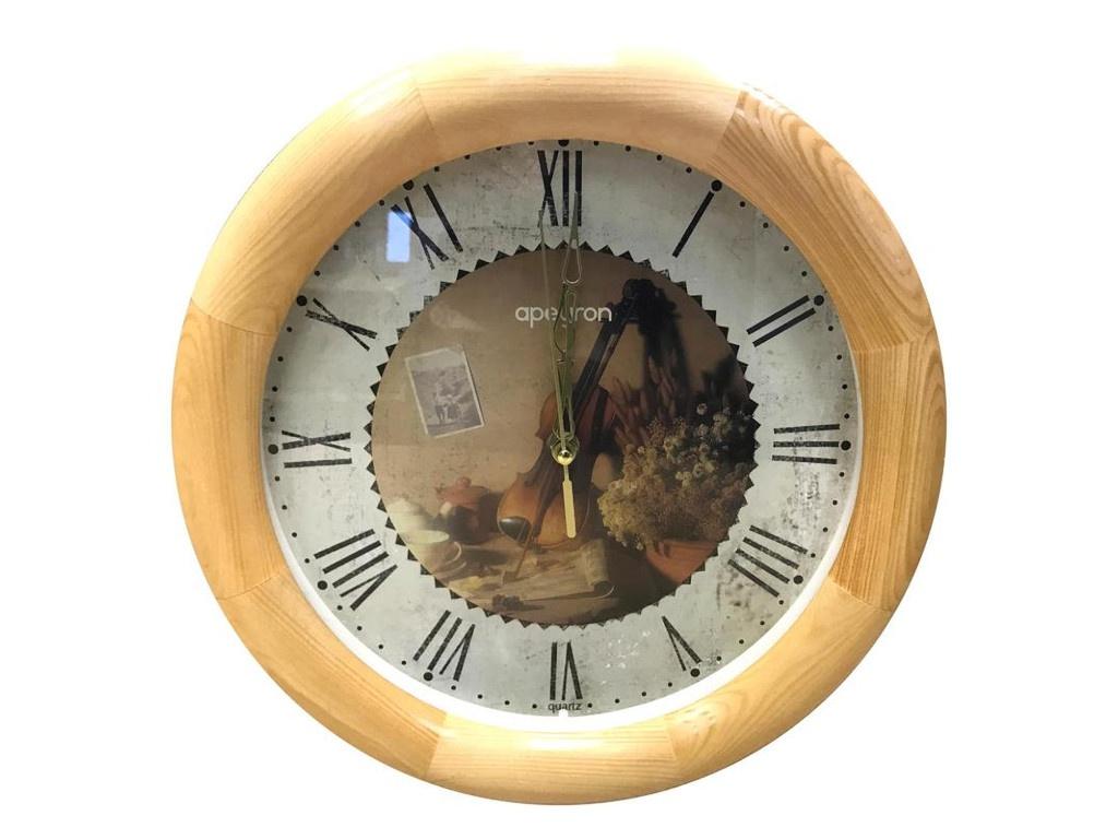 Часы Apeyron WD 1608456