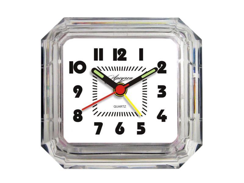 Часы Apeyron Plt 01.001/2Б-Б5-515