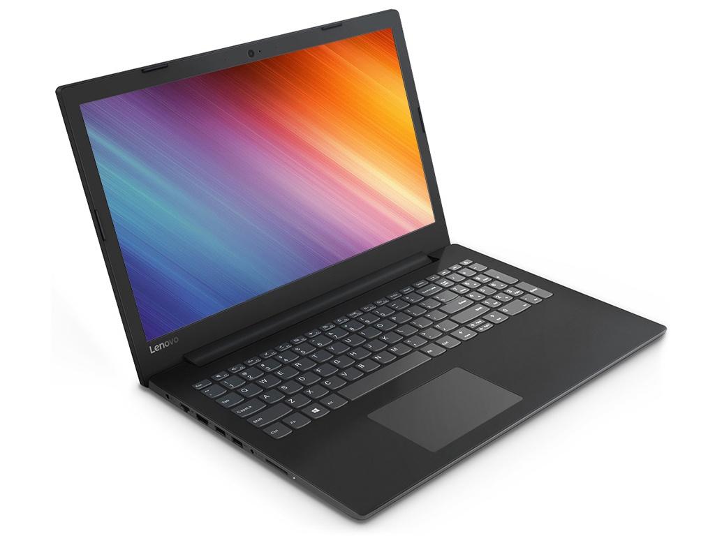купить Ноутбук Lenovo V145-15AST Black 81MT0017RU (AMD A6-9225 2.6 GHz/4096Mb/1000Gb/DVD-RW/AMD Radeon R4/Wi-Fi/Bluetooth/Cam/15.6/1920x1080/Free DOS) дешево