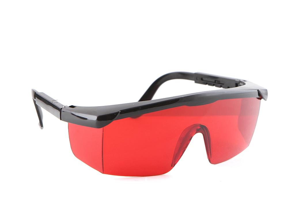 Очки для лазерных приборов Elitech 2210.002000