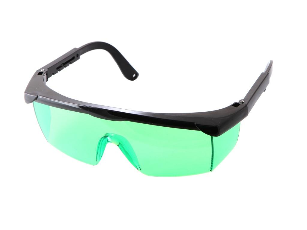 Очки для лазерных приборов Elitech 2210.002100