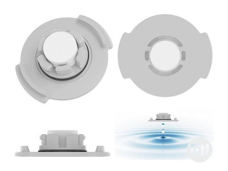 Водный фильтр для Xiaomi Roborock Sweep One