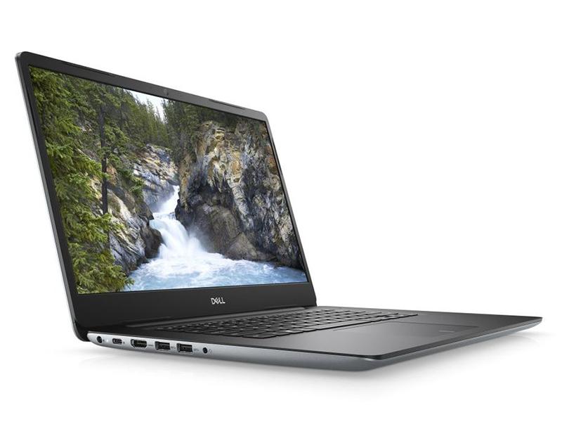 цена на Ноутбук DELL Vostro 5581 5581-7457 (Intel Core i5-8265U 1.6 GHz/4096Mb/1000Gb/nVidia GeForce MX130 2048Mb/Wi-Fi/Bluetooth/Cam/15.6/1920x1080/Windows 10 Home 64-bit)