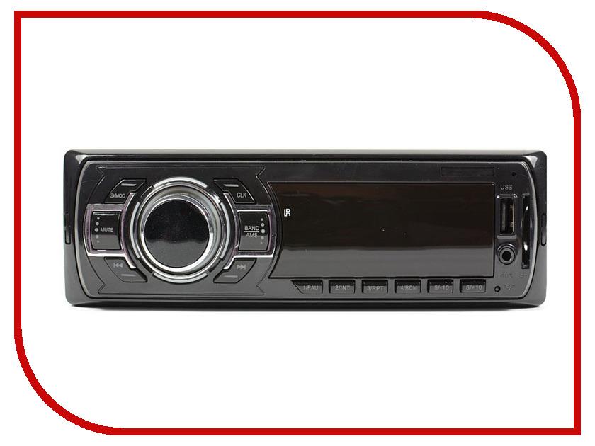 Автомагнитола ACV AVS-1501G Green автомагнитола acv avs 1502r red