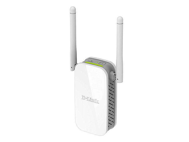 Wi-Fi усилитель D-Link DAP-1325