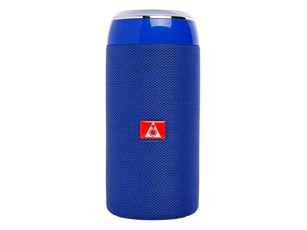 Колонка Activ ML-48U Blue 95569 цена