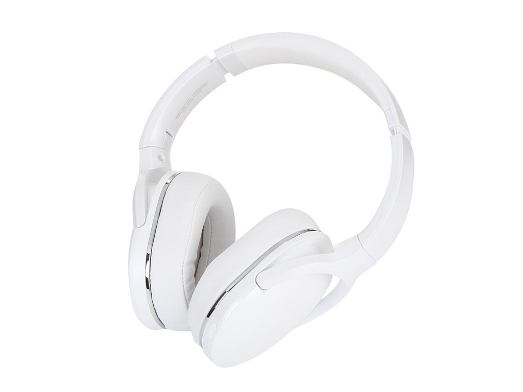 Baseus D02 White grasaro marble classic snow white gt 270 d02 40x40