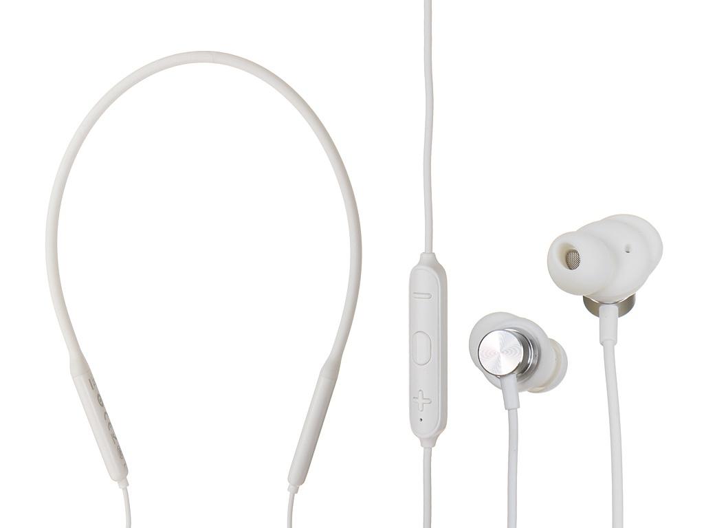 Baseus S12 White