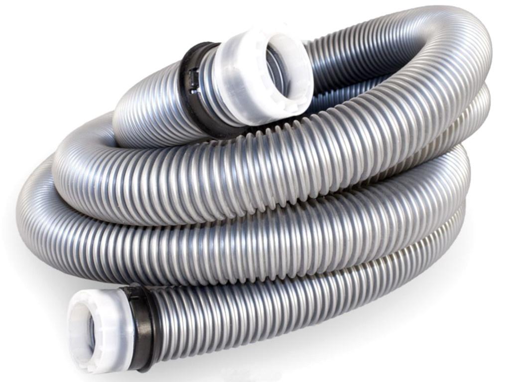 Шланг для пылесоса Filtero FTT 03 универсальный 3m telescopic tube for the vacuum cleaner filtero ftt 35