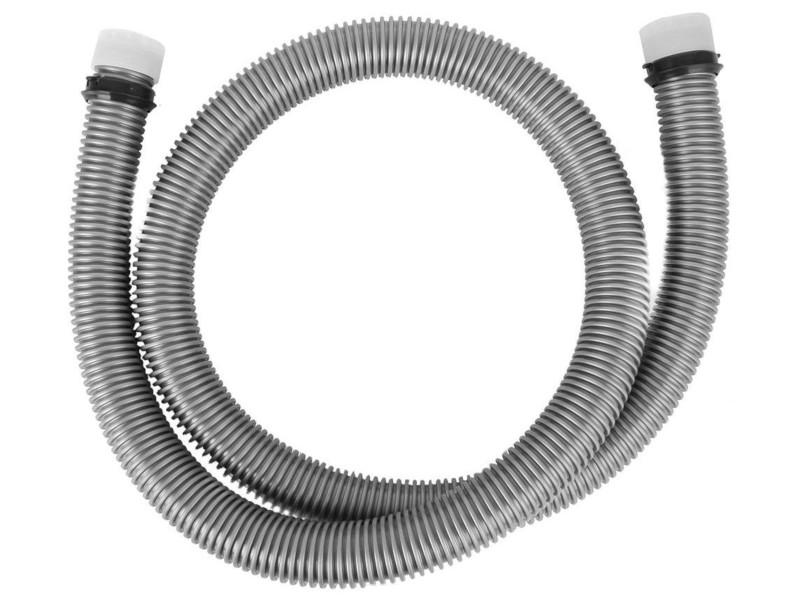 Шланг для пылесоса Filtero FTT 01 универсальный 1.5m