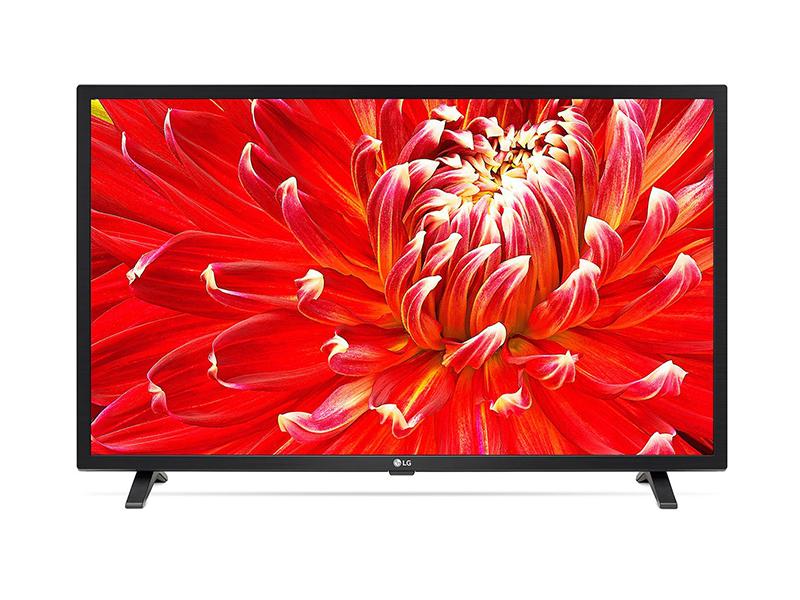цена на Телевизор LG 32LM6350
