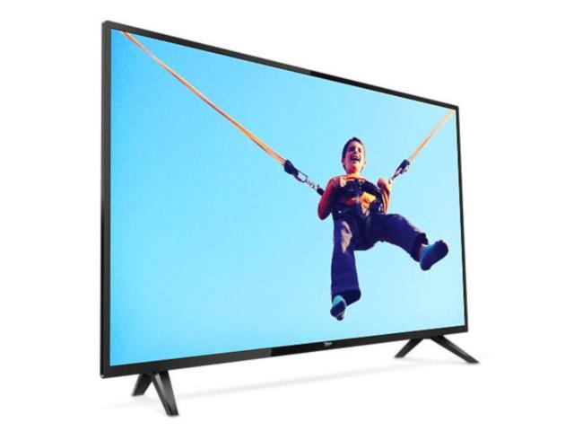 купить Телевизор Philips 32PHS5813 онлайн