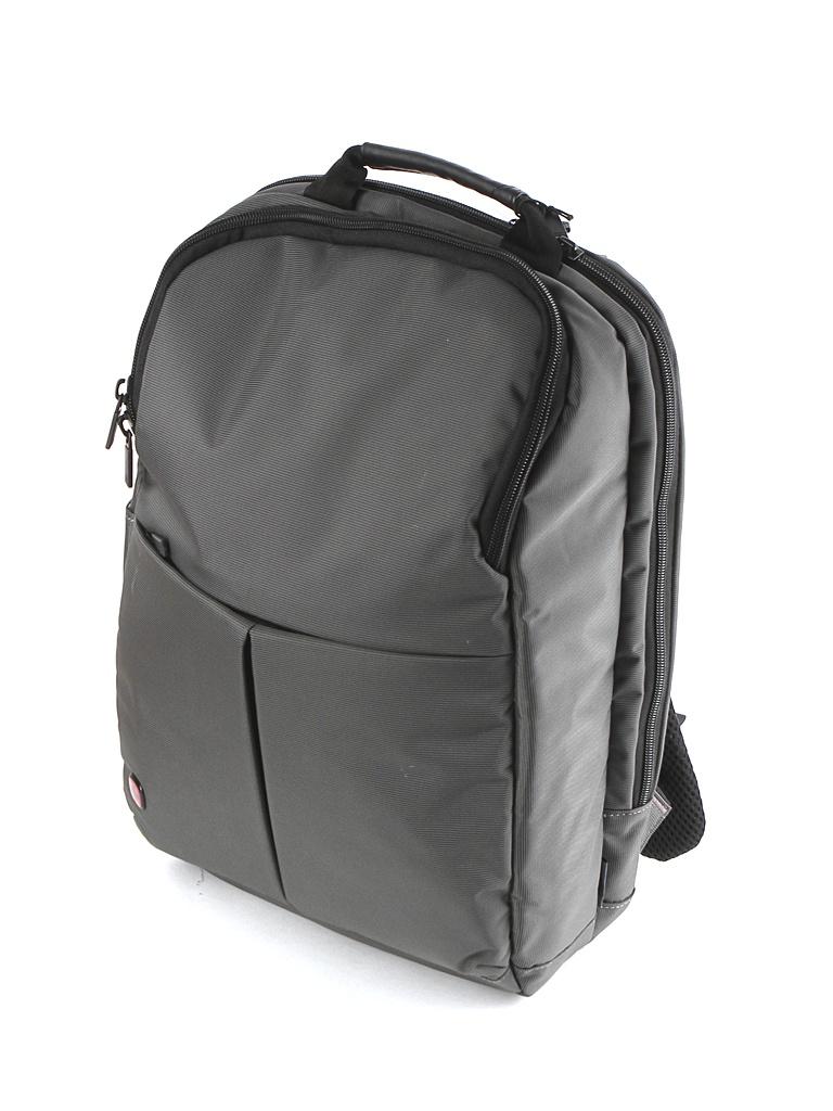 Рюкзак Wenger 14-inch Black 60106991076