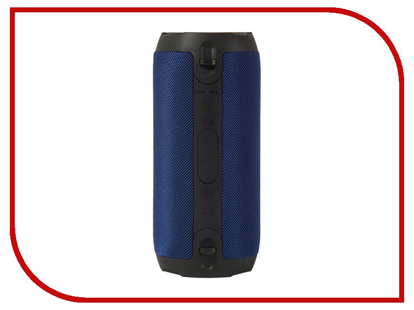 Колонка Denn DBS IPX405 dbs221 bluetooth колонка denn