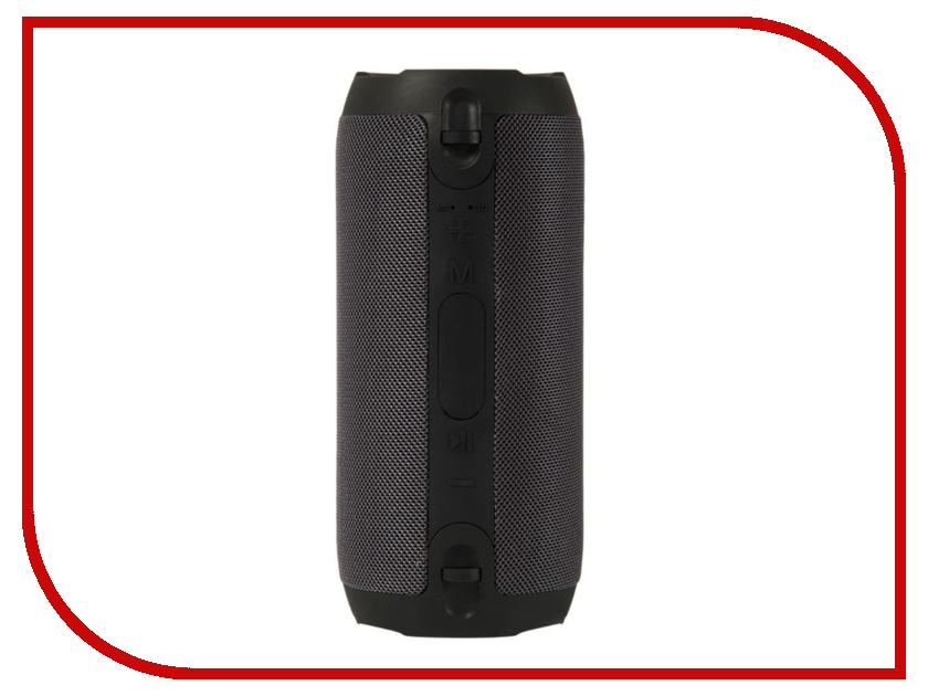 Колонка Denn DBS IPX407 dbs221 bluetooth колонка denn
