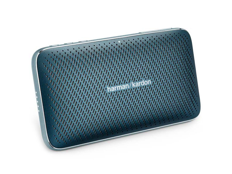 Колонка Harman/Kardon Esquire Mini 2 Blue