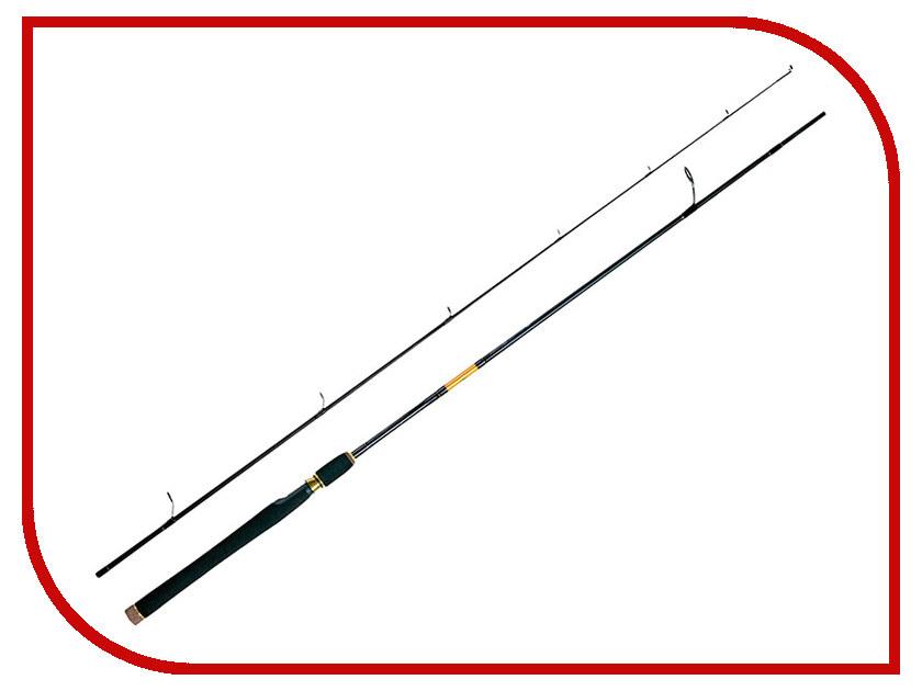 Удилище Norstream Freestyle S FSS-762UL
