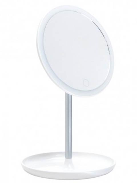 Зеркало косметическое Gezatone LM207