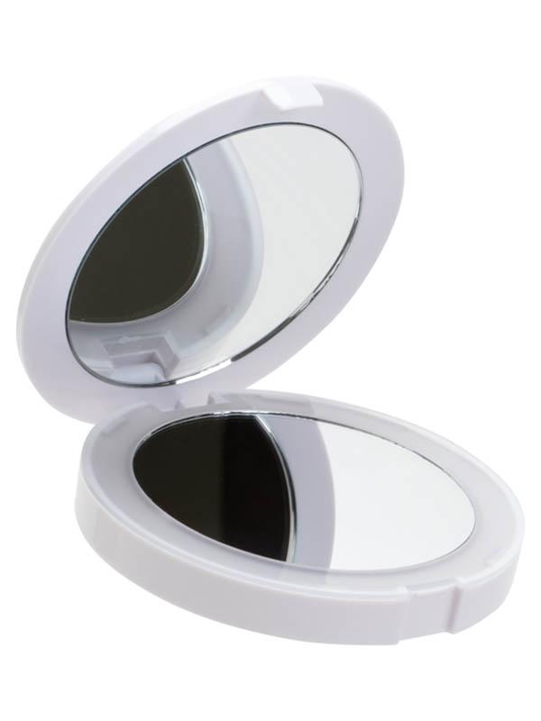 Зеркало косметическое Gezatone LM880