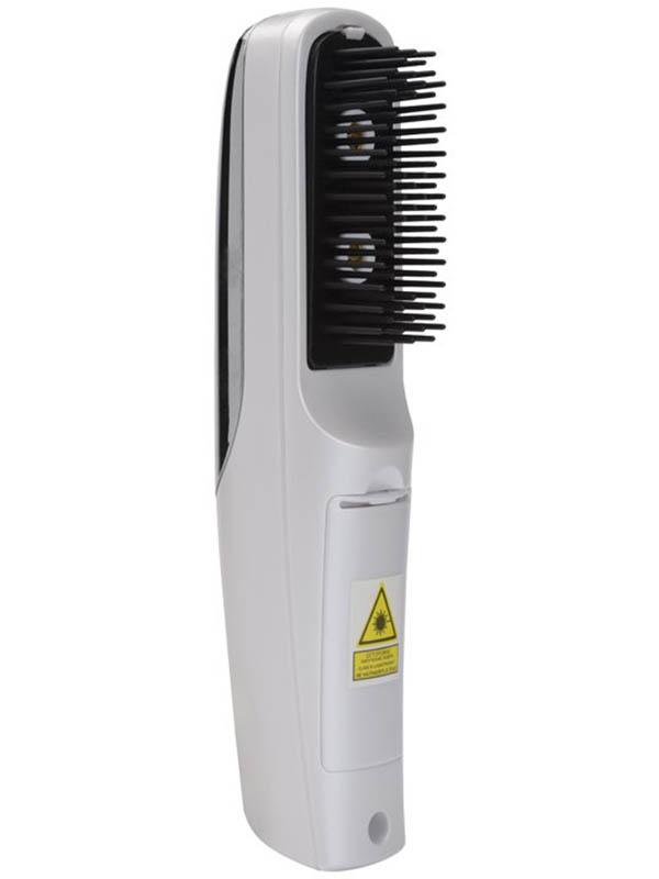 Массажер Gezatone HS586 Laser Hair