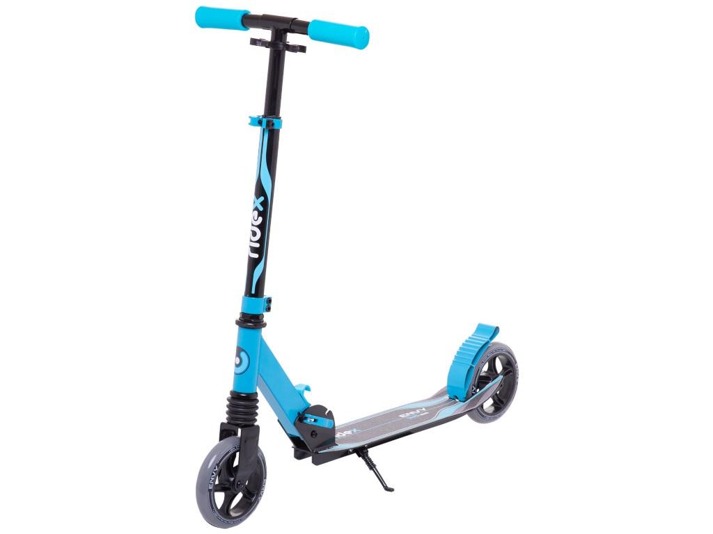 Самокат Ridex Envy 145 Blue