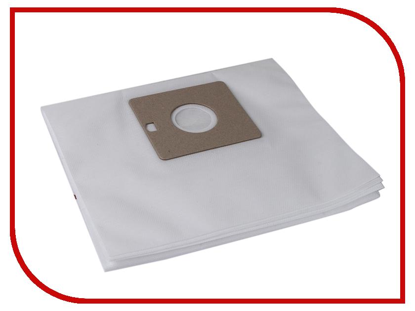 Купить Мешок-пылесборник Rock Professional SB-SM2 5шт многоразовый для Samsung VP-95