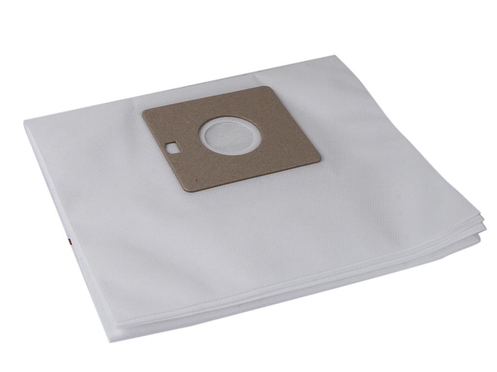 Мешок-пылесборник Rock Professional SB-SM2 5шт многоразовый для Samsung VP-95